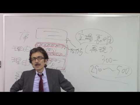 TOEFL® Test 対策 Writing 30 一日集中講座・中篇 林 功 – LINGO L.L.C.